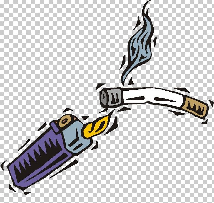 Cigarette butts clipart svg library stock Lighter And Burning Cigarette Butts PNG, Clipart, Affect The ... svg library stock