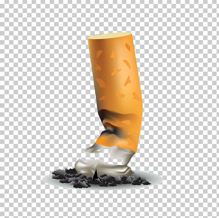 Cigarette butts clipart banner transparent library Cigarette Tobacco Smoking PNG, Clipart, Butt, Butts, Cartoon ... banner transparent library