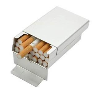 Cigarette case graphic free stock Cigarette Case | eBay graphic free stock