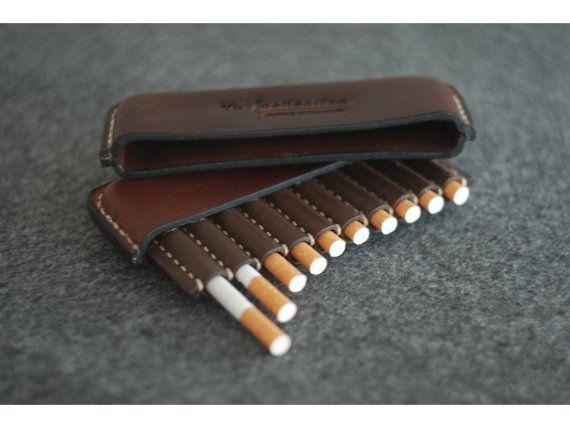 Cigarette case graphic library 17 Best ideas about Cigarette Case on Pinterest | Vintage ... graphic library