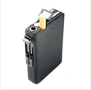Cigarette case clip art black and white stock Cigarette Case | eBay clip art black and white stock