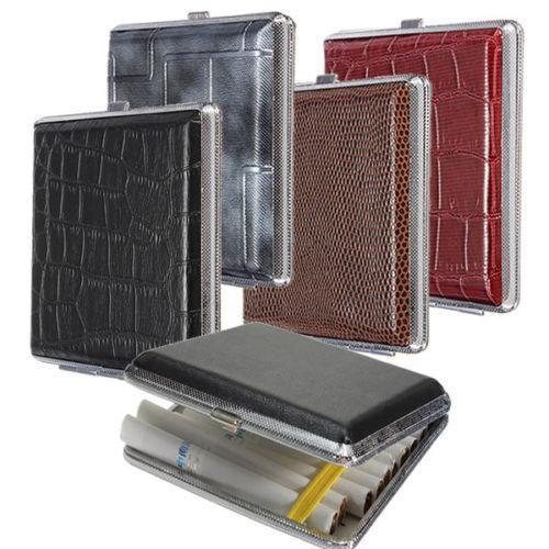 Cigarette case svg Metal Cigarette Case | eBay svg