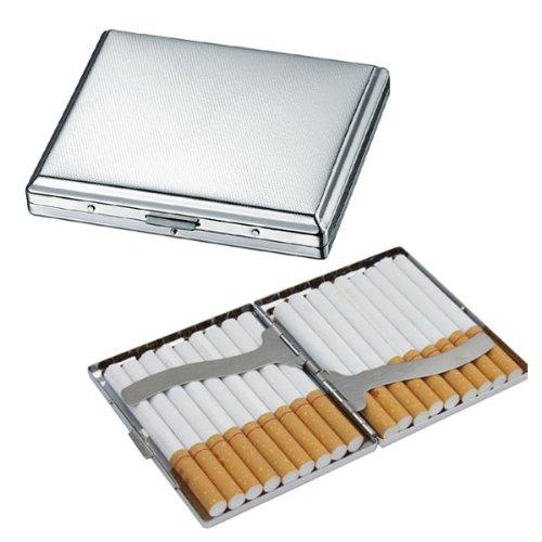 Cigarette case clipart library Cigarette Cases clipart library