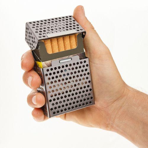 Cigarette case clipart 17 Best images about cigarette cases & boXes on Pinterest | Lapis ... clipart