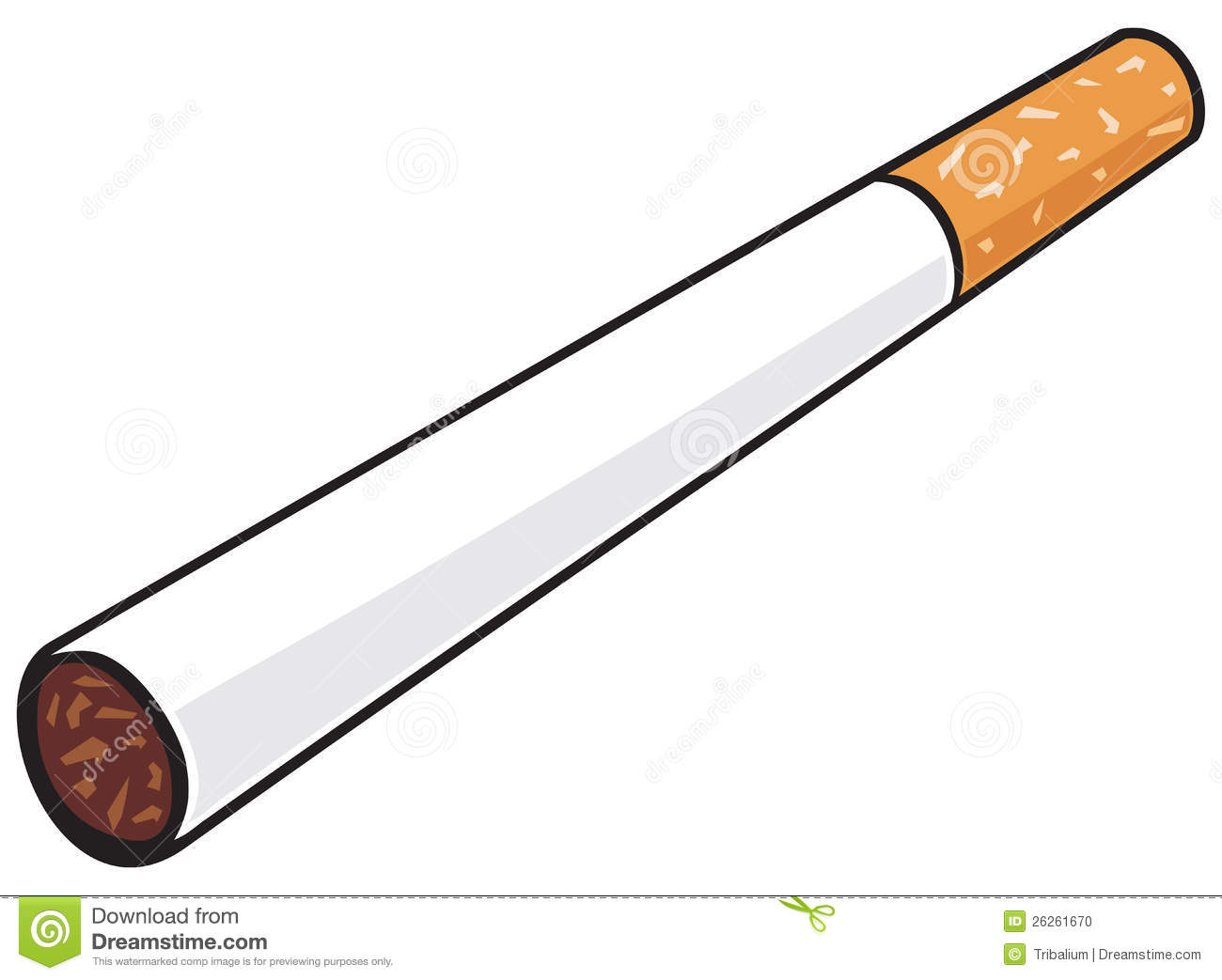 Cigarrette clipart banner black and white Cigarette Clip Art Free | Clipart Panda - Free Clipart Images banner black and white