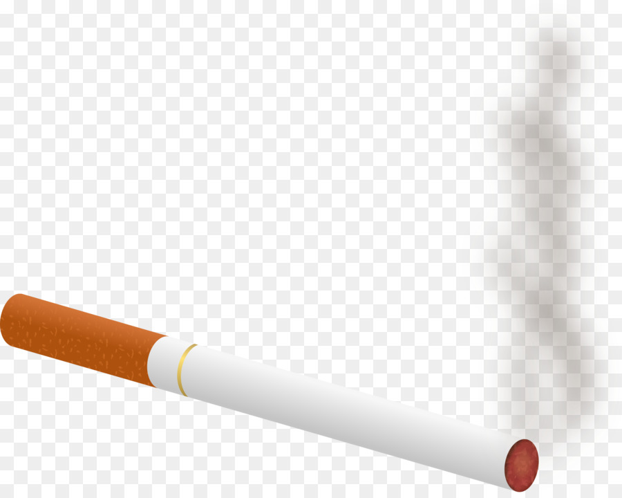 Cigarette clipart picture Cigarette Cartoon clipart - Product, transparent clip art picture