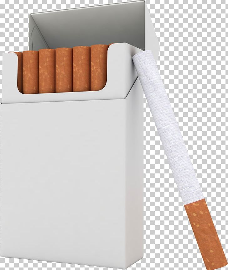 Cigarette pack clipart banner royalty free stock Cigarette Pack Stock Photography PNG, Clipart, Cigarette, Cigarette ... banner royalty free stock