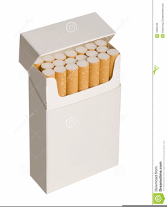 Cigarette pack clipart clip art free Cigarette Pack Clipart | Free Images at Clker.com - vector clip art ... clip art free