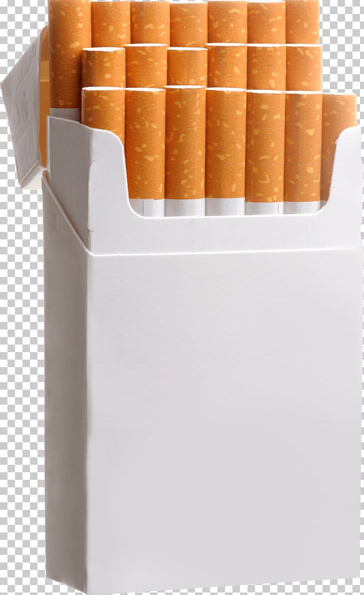 Cigarette pack clipart banner black and white T-shirt Cigarette Pack Stock Photography Tobacco PNG, Clipart, Brand ... banner black and white