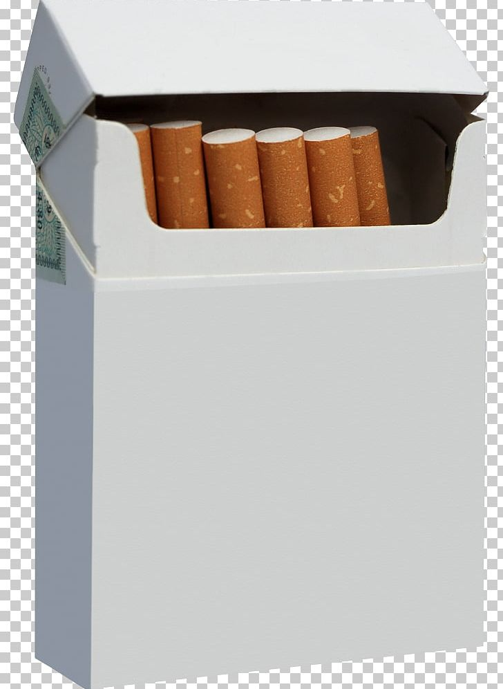 Cigarette pack clipart picture royalty free download Tobacco Pipe Cigarette Pack PNG, Clipart, Ashtray, Box, Cigarette ... picture royalty free download