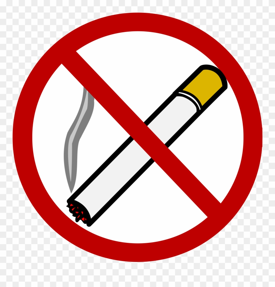 Cigarette pictures clipart clip art free library Cigarette Clipart - Smoking Clipart - Png Download (#201837 ... clip art free library