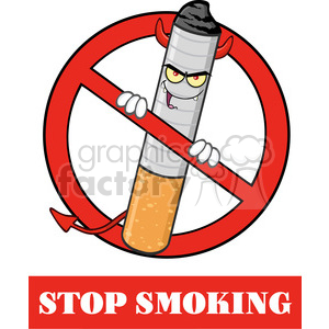 Cigarette pictures clipart image library download cigarette clipart - Royalty-Free Images   Graphics Factory image library download