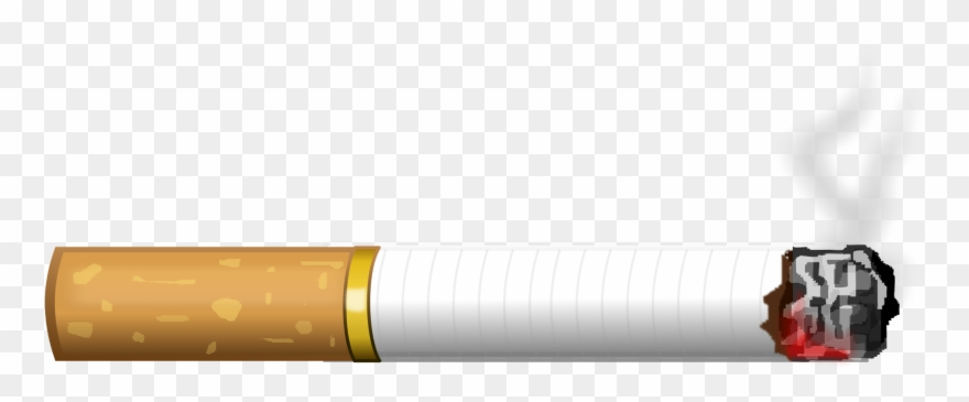 Cigarette pictures clipart graphic library Smoke Effects Sikandar Creation - Png Cigarette Clipart (#689782 ... graphic library