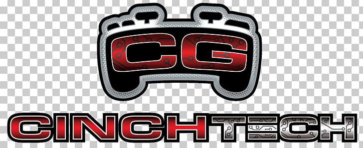Cinch gaming clipart clipart transparent library Logo Video Game Emblem Game Controllers PNG, Clipart, Automotive ... clipart transparent library