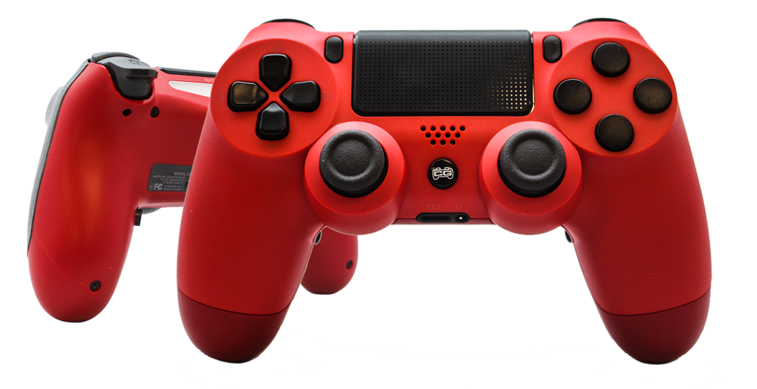 Cinch gaming clipart png library stock Cinch Gaming | eSports Tournament Game Controllers | Send In - Cinch ... png library stock