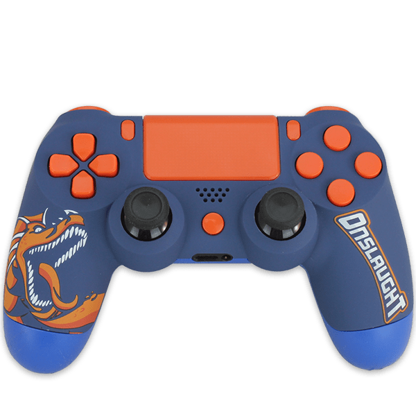 Cinch gaming clipart vector freeuse download Cinch controller clipart images gallery for free download | MyReal ... vector freeuse download