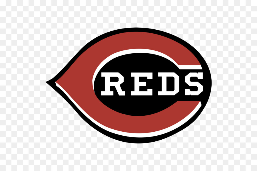Cincinnati reds logo clipart clipart black and white stock Red Circle png download - 800*600 - Free Transparent Cincinnati Reds ... clipart black and white stock