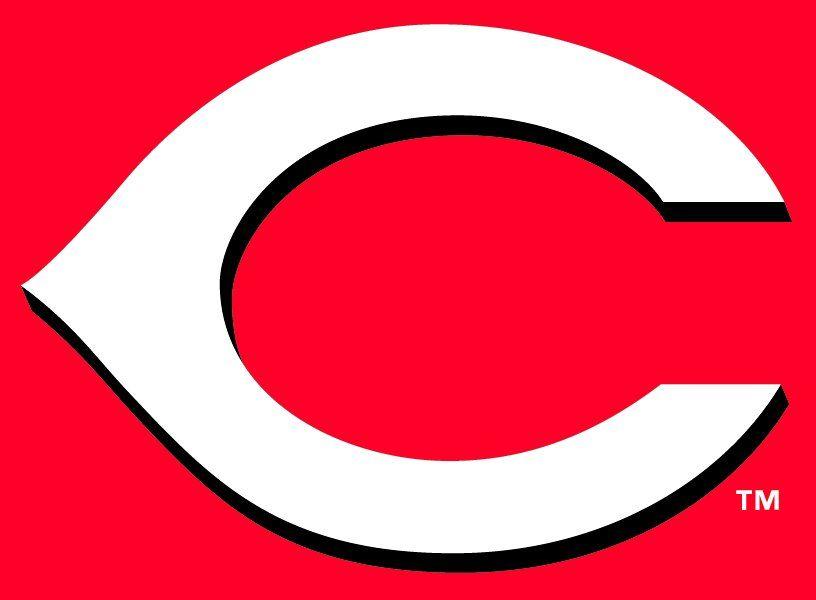 Cincinnati reds logo clipart graphic transparent library Cincinnati Reds Logo   birthday parties   Red logo, Cincinnati reds ... graphic transparent library