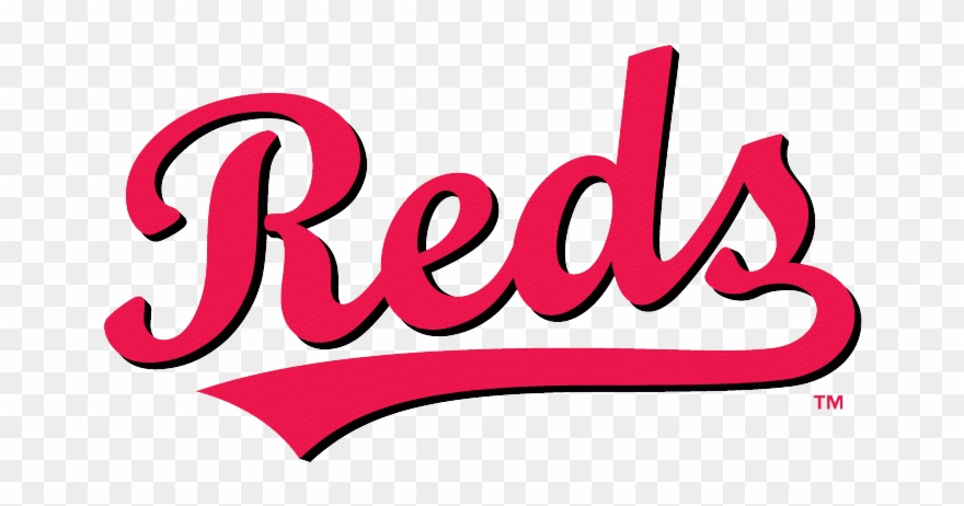 Cincinnati reds logo clipart jpg free download Cincinnati Reds Logo Png Transparent Svg Vector Chicago - Reds ... jpg free download