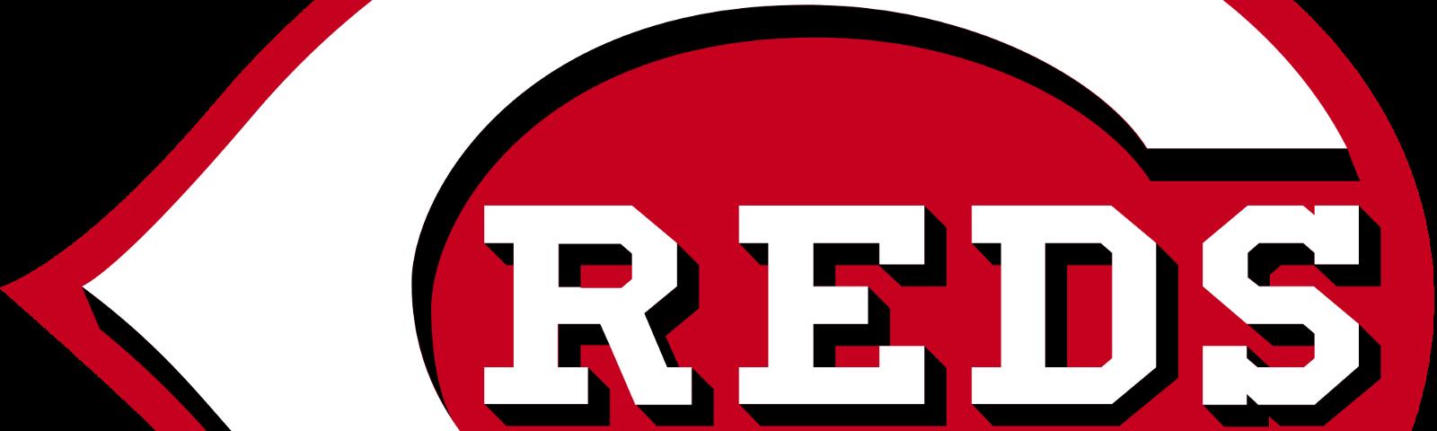 Cincinnati reds logo clipart clipart black and white library Cincinnati Reds Logo Png - Clip Art Library clipart black and white library