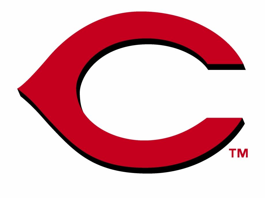 Cincinnati reds logo clipart clip art library library Cincinnati Reds Logo Png - Cincinnati Reds Logo Free PNG Images ... clip art library library