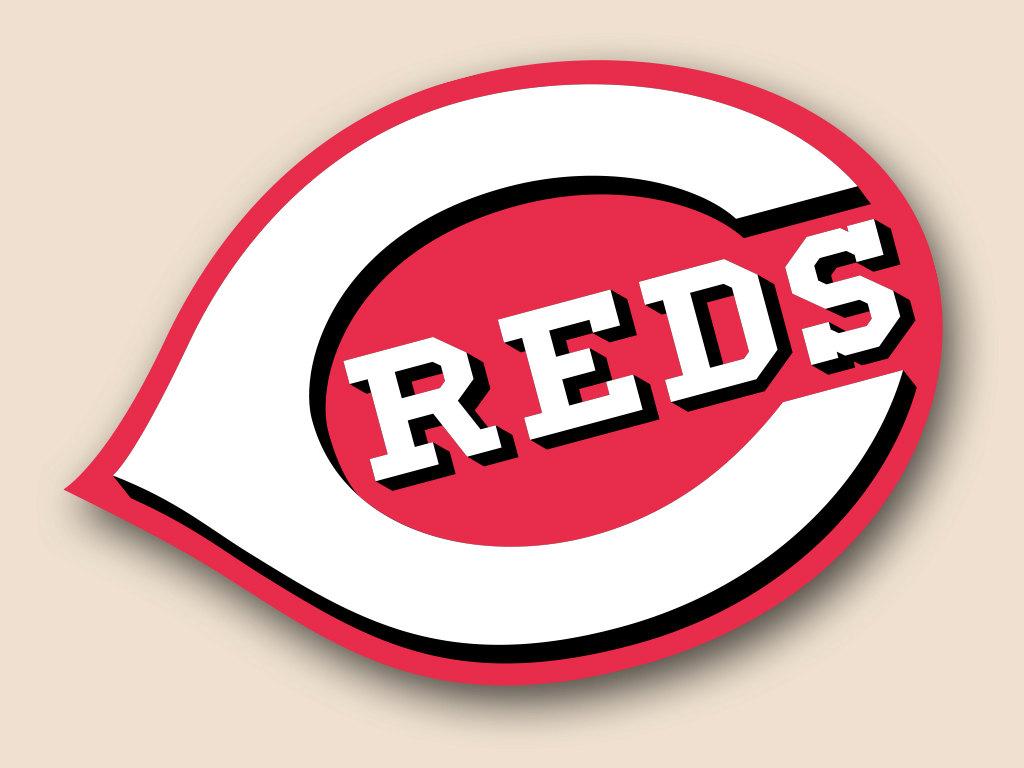 Cincinnati reds logo clipart graphic black and white library Cincinnati Reds Logo Clip Art - Cliparts.co graphic black and white library