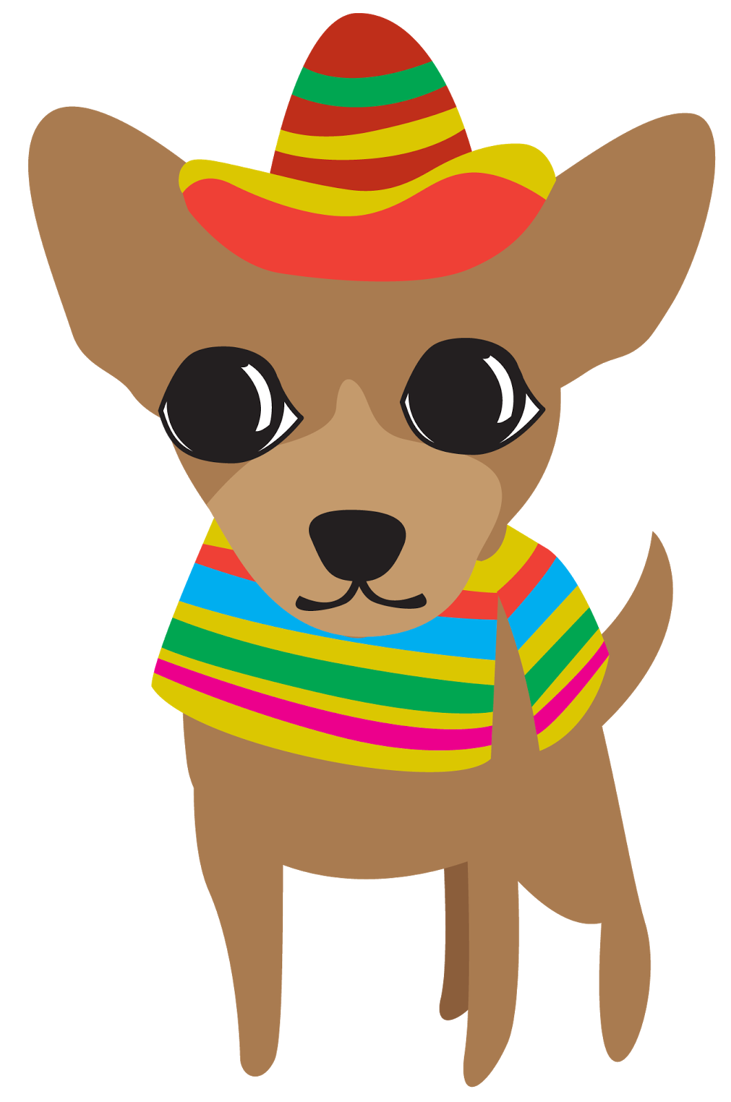 Cinco de mayo flower clipart picture transparent stock 5 De Mayo Clipart at GetDrawings.com | Free for personal use 5 De ... picture transparent stock