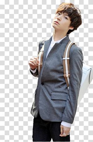 Cinderella and four knights clipart transparent stock South Korea Ahn Jae-hyun Cinderella with Four Knights Actor Korean ... transparent stock