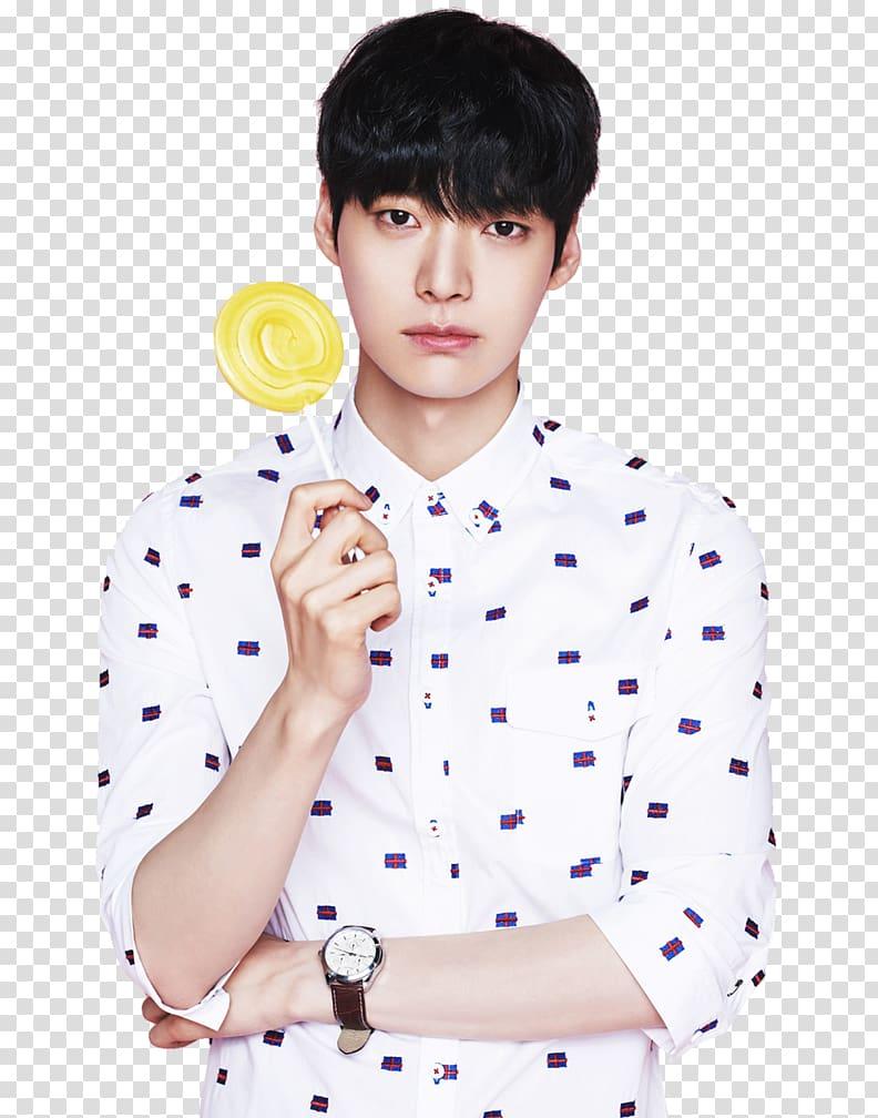 Cinderella and four knights clipart clipart freeuse stock South Korea Ahn Jae-hyun Cinderella with Four Knights Actor Korean ... clipart freeuse stock