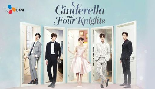 Cinderella and four knights clipart clip art transparent Cinderella & Four Knights | Wiki | K-Drama Amino clip art transparent