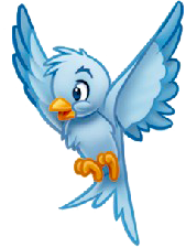 Cinderella birds clipart picture royalty free library Bird clipart disney #2 | Disney | Cinderella party, Disney, Disney ... picture royalty free library