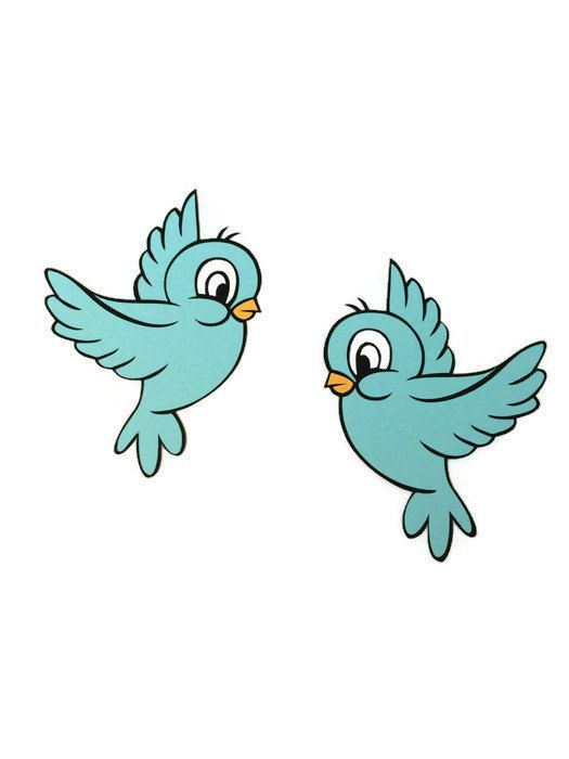 Cinderella birds clipart image download Free Cinderella Bird Cliparts, Download Free Clip Art, Free Clip Art ... image download
