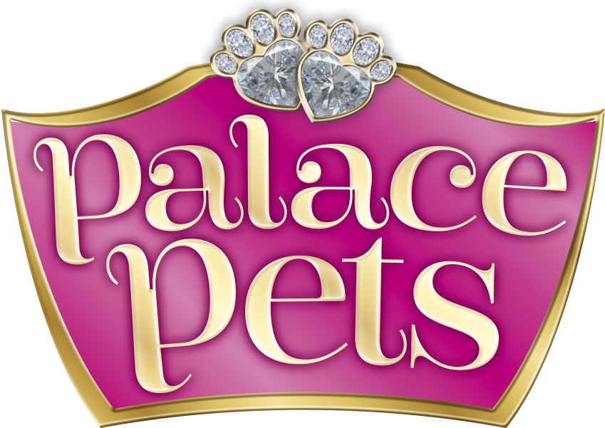 Sleeping beauty crown clipart black and white clipart library Palace Pets | Disney Wiki | FANDOM powered by Wikia clipart library