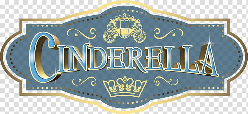 Cinderella logo clipart svg library library Cinderella logo, Cinderella A, Cinderella HD transparent background ... svg library library