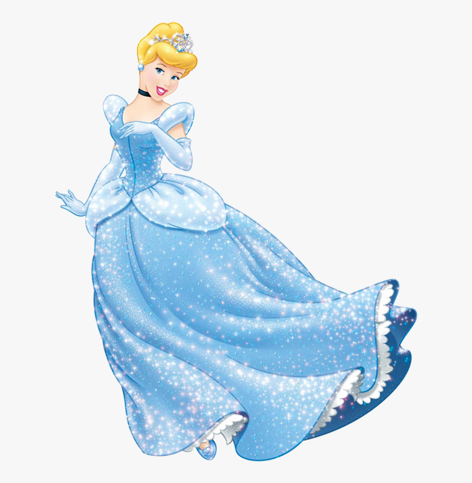 Cinderella logo clipart clip download Cinderella Clipart - Clip Art Cinderella #111711 - Free Cliparts on ... clip download