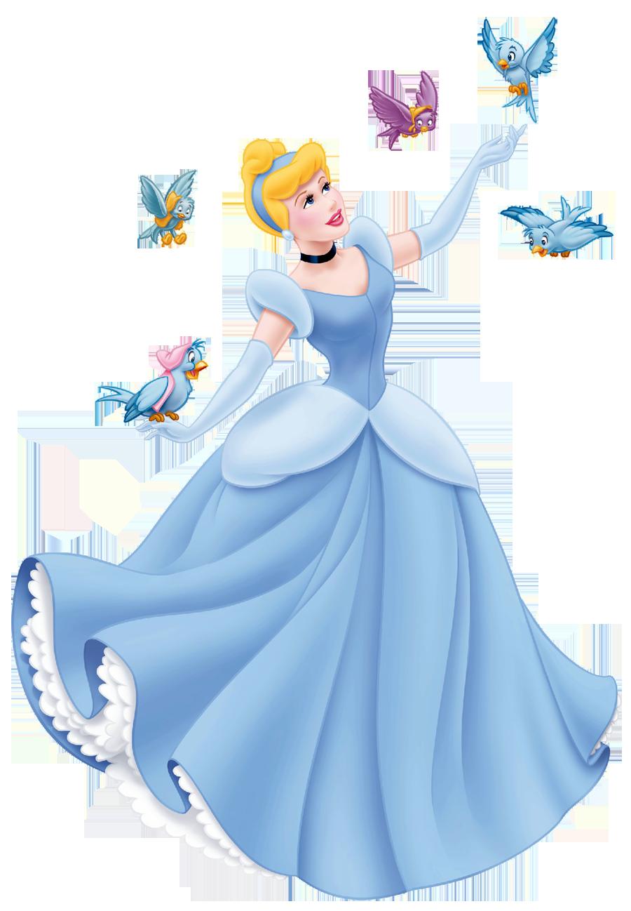 Cinderella mice and pumpkin clipart picture black and white stock Cinderella - Google Search | Disney | Pinterest | Princess disney picture black and white stock