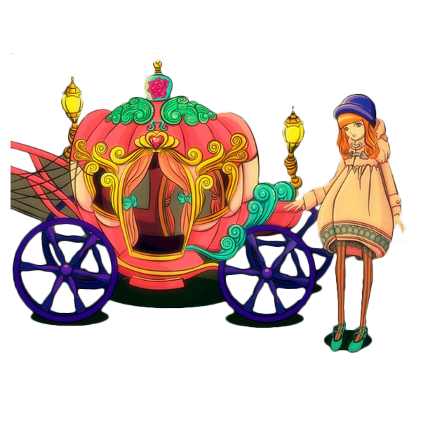 Pumpkin carriage clipart png transparent stock Cinderella Pumpkin Carriage Clipart at GetDrawings.com | Free for ... png transparent stock