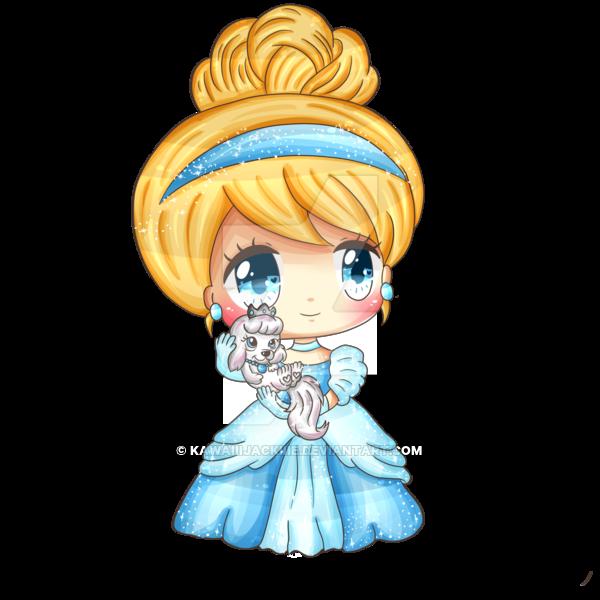 Cinderella pumpkin clipart png stock Cinderella and Pumpkin by KawaiiiJackiiie on DeviantArt png stock