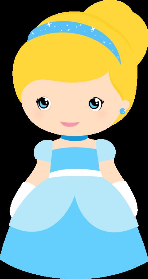 Cinderella pumpkin clipart banner free download Princesas disney cutes - jktuSK8oK7iN7.png - Minus | Disney Princess ... banner free download