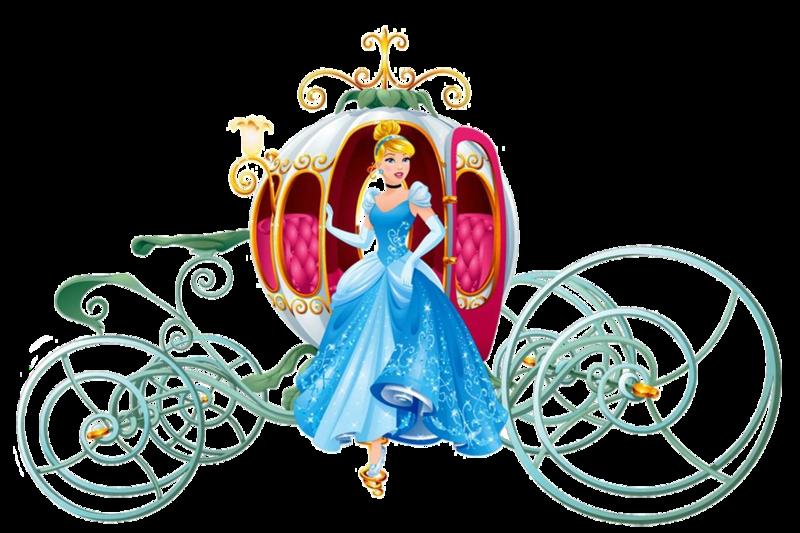 Cinderella pumpkin clipart vector black and white stock Image - Cinderella and pumpkin coach.png | Disney Wiki | FANDOM ... vector black and white stock