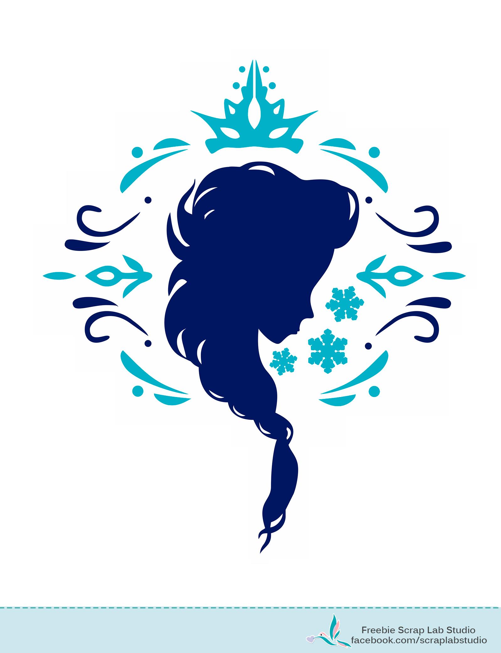 Cinderella pumpkin silhouette clipart png freeuse download Ideias | Frozen | Pinterest | Cricut, Stenciling and Silhouettes png freeuse download