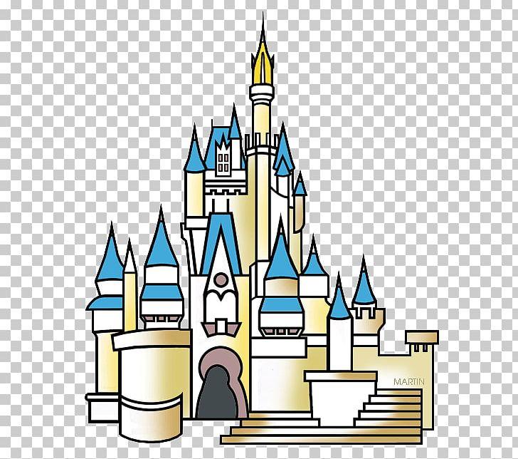 Cinderellas castle clipart clip art black and white stock Magic Kingdom Sleeping Beauty Castle Cinderella Castle PNG, Clipart ... clip art black and white stock