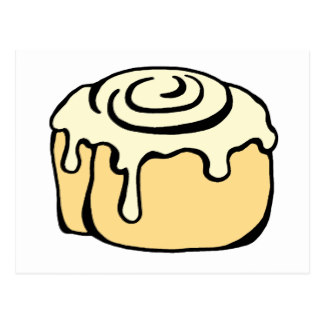 Cinnabon clipart picture library Free Cinnamon Roll Cliparts, Download Free Clip Art, Free Clip Art ... picture library