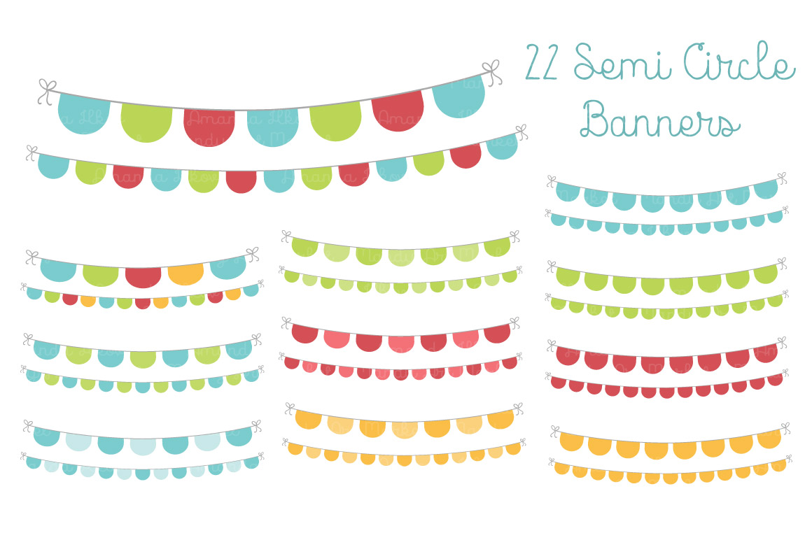 Circle bunting clipart svg freeuse stock Free Bunting Flag Cliparts, Download Free Clip Art, Free Clip Art on ... svg freeuse stock