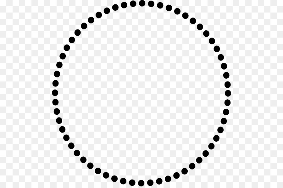 Circle dots clipart clip art royalty free stock Vector Dotted Circle Png & Free Vector Dotted Circle.png Transparent ... clip art royalty free stock