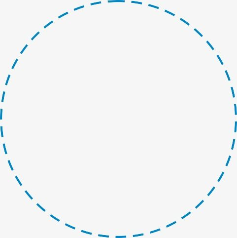 Circle dots clipart teal png free download Ted Line, Line Clipart, Circles, Round PNG Transparent Image and ... png free download
