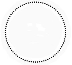 Circle dots clipart clipart black and white library Free Circle Dots Cliparts, Download Free Clip Art, Free Clip Art on ... clipart black and white library