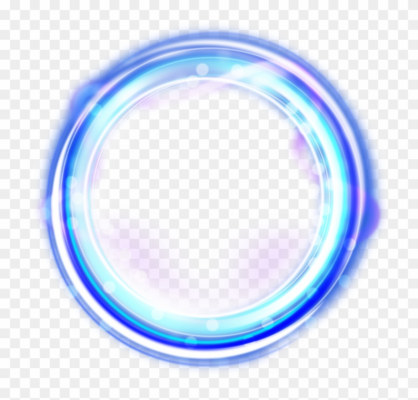 Circle light effect clipart clip art freeuse stock Brilliant Light Effects Download Hd Png Clipart - Light Effect ... clip art freeuse stock