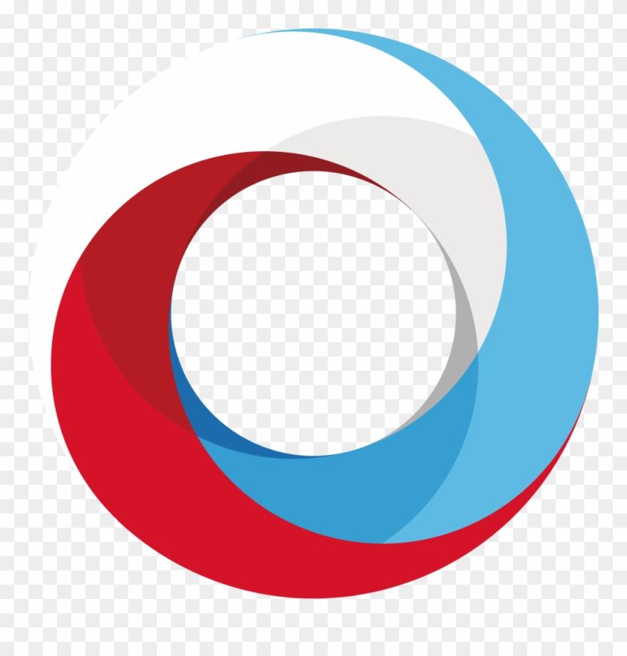 Circle logo design clipart image freeuse download Gra01 - Cool Circle Designs Png Clipart (#2197656) - PinClipart image freeuse download