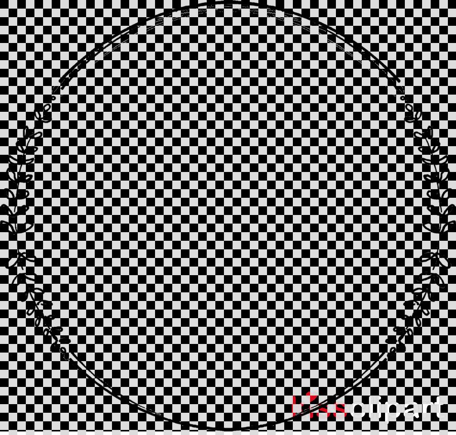 Circle logo design clipart royalty free Circle Logo clipart - Design, Drawing, Circle, transparent clip art royalty free